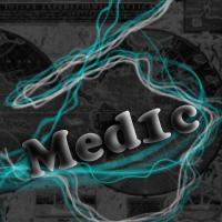 Med1c4.png