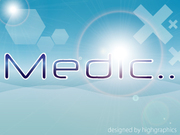 med1c_20100719213745.jpg