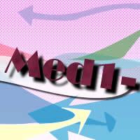 medic1_200.jpg