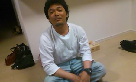 22_20110704095004.jpg