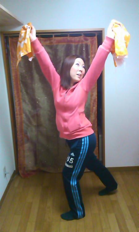 Kdance3.jpg