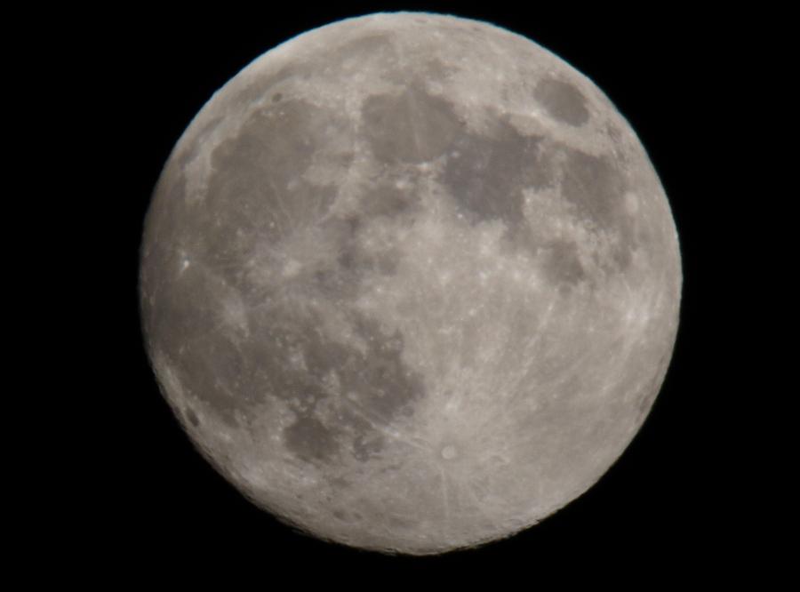 moon 013(1)