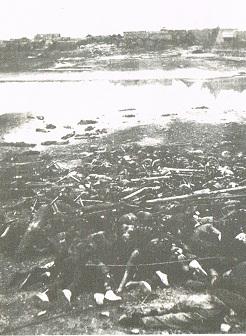 南京大虐殺5