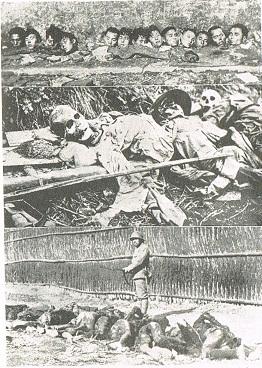 南京大虐殺6