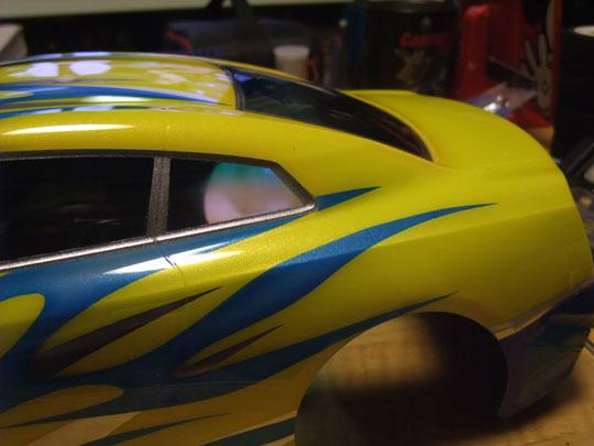 20091030GTR 5