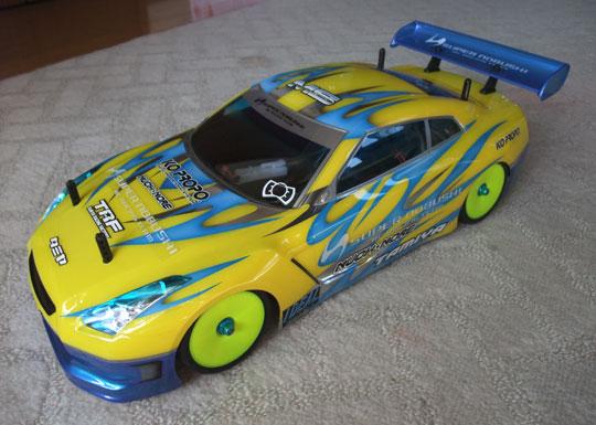 20091031GTR 1