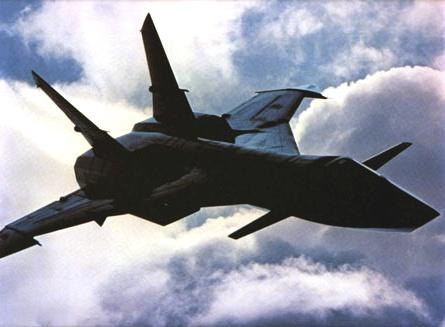 MiG31_Firefox[1]