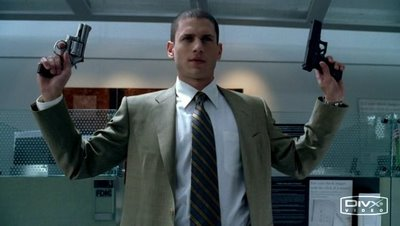 Prison Break season 1_1[1]