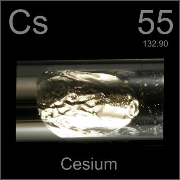 cesium[1]