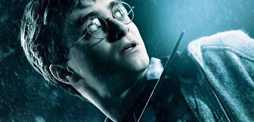 harry-potter-half-blood-prince[1]