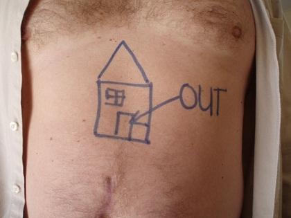 tattoo[1]