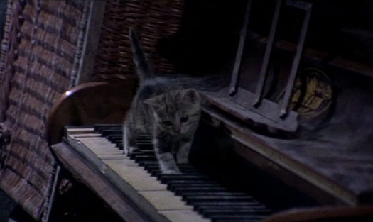 ピアノふんじゃった