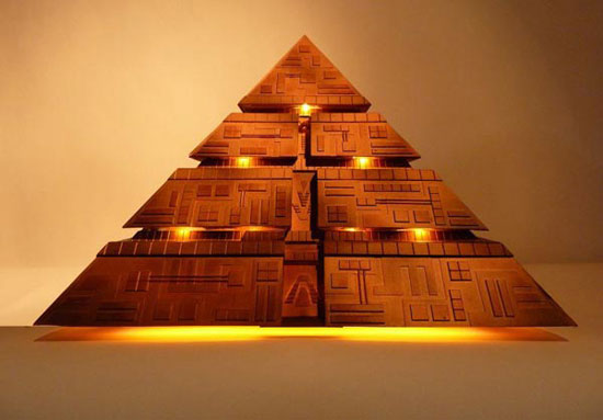 stargate-pyramid