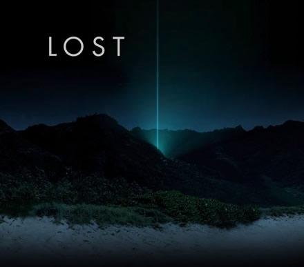lost[1]