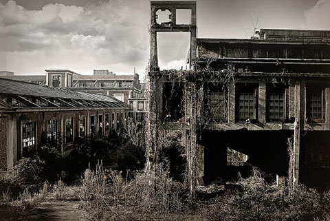 ghost_town (1)