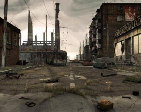 dead_town (2)