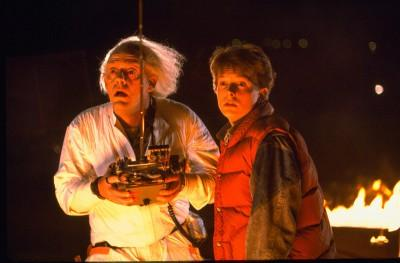 bBack_to_Future_1983