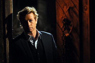 THE-MENTALIST-The-Red-Mile-Season-3-Episode-18-4[1]