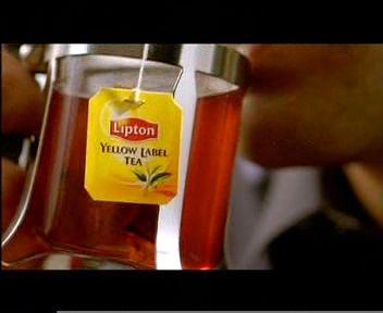 lipton-tea.jpg