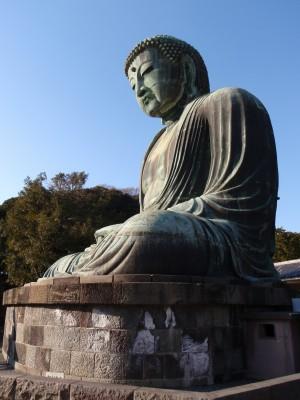 s-10・01・13 鎌倉 050