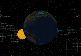 earthview.png