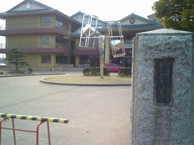 tsubame_school2.jpg