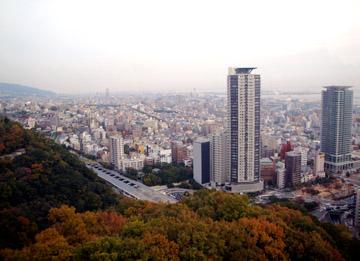 2011112701.jpg