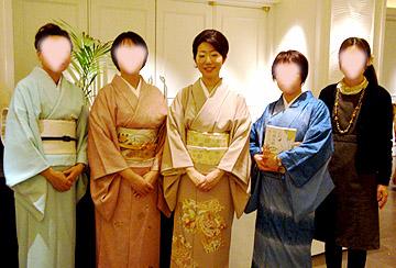 kimono16_20111122191111.jpg