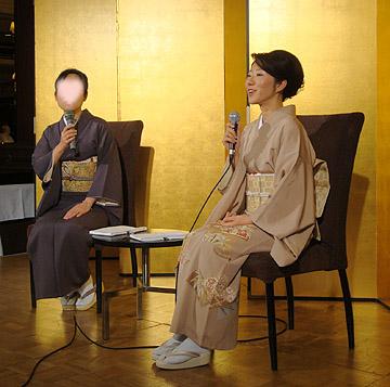 kimono18_20111122191111.jpg