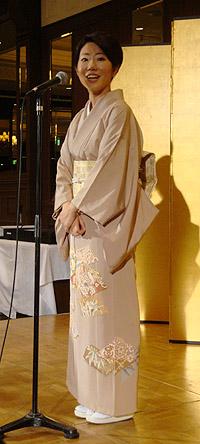 kimono20_20111122191111.jpg