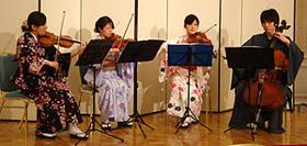 kimono21_20120319144904.jpg