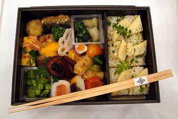 kimono22_20120319144904.jpg