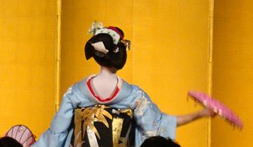 kimono23_20120319144904.jpg