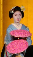 kimono24_20120319144904.jpg