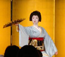 kimono25_20120319144903.jpg