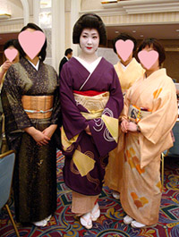 kimono26.jpg