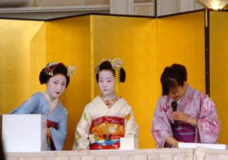 kimono27.jpg