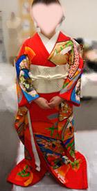 kitsuke37.jpg