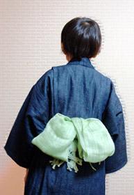 kitsuke43.jpg
