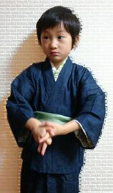 kitsuke44.jpg