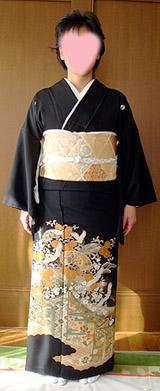 kitsuke56.jpg