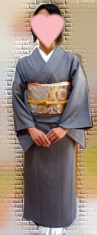 kitsuke57.jpg
