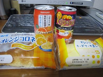 IMG_0963-s.jpg