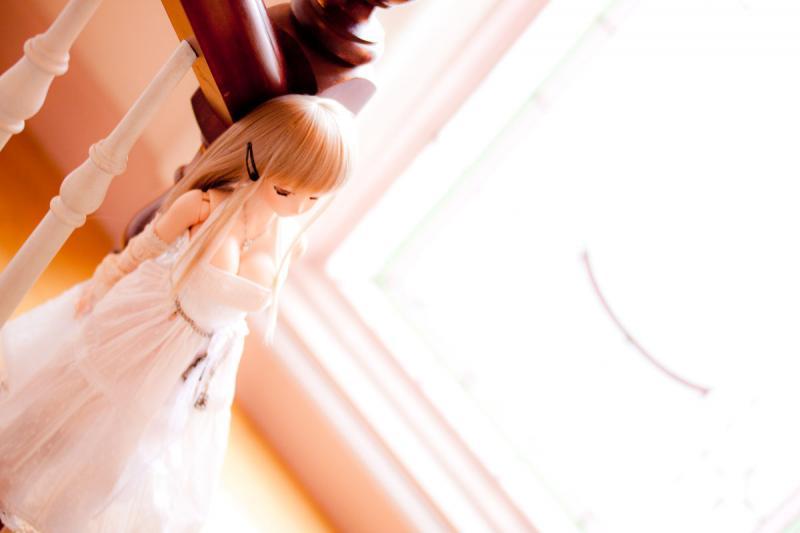 20110517_01.jpg