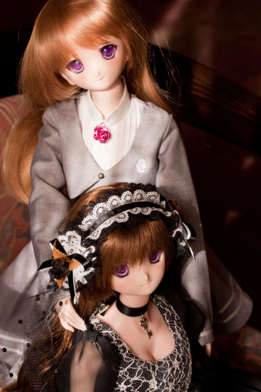 20110517_10.jpg