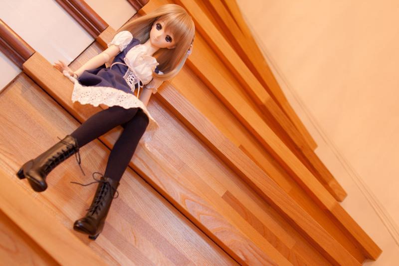20110517_13.jpg
