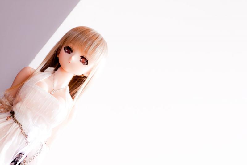 20110517_18.jpg