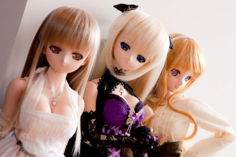 20110517_19.jpg