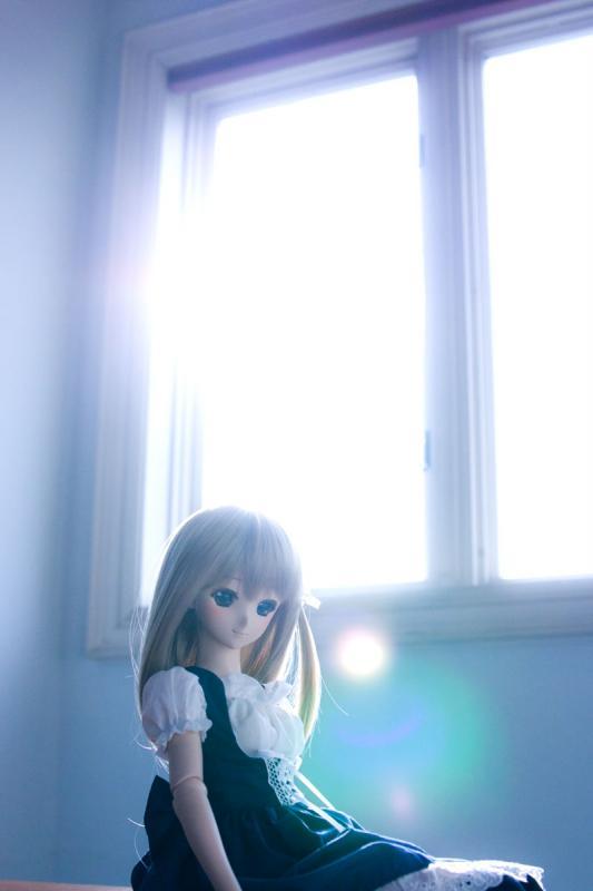20110517_21.jpg