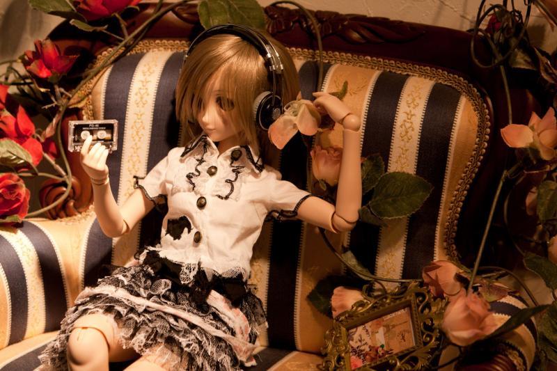20110615_015.jpg